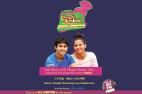 Talk show with Phogat Sisters